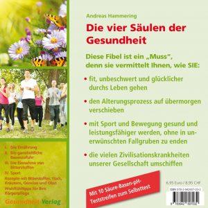 02_56_Seiten_Die vier Säulen-Buch_20-10-2015b.indd