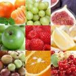 Gesundsein – das Ziel des Gesundheit Verlages